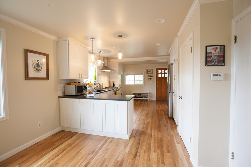 se-portland-woodstock-kitchen-remodel